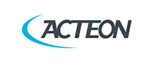 01_aceton