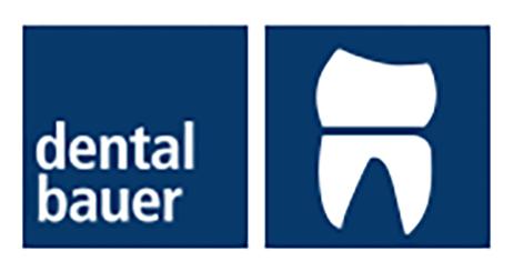 07_dentalbauer