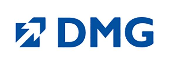 13_dmg