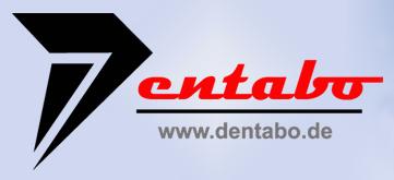41_dentabo