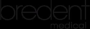 Logo bredent medical