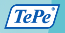 33_tepe