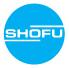 39_shofu