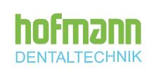 44_dentalhofmann