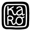 50_karo